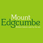Mount Edgecumbe House logo