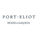 Port Eliot Logo