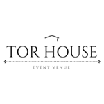 Tor House Cornwall Wedding Venue Logo