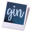 mobile-bar-gin