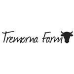 Tremorna Farm Wedding venue logo