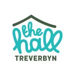 Treverbyn Hall logo
